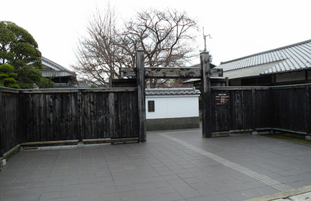 萱野三平旧邸03.JPG