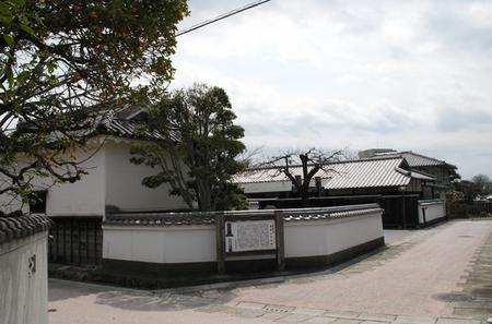 萱野三平旧邸06.JPG